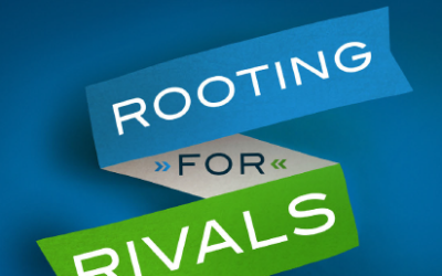 Rooting for Rivals: Join us?